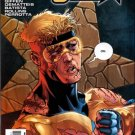 BOOSTER GOLD #33 (2010)