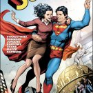 SUPERMAN #700 NM (2010)