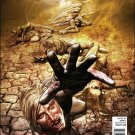 X-MEN LEGACY #237 NM (2010) SECOND COMING 12