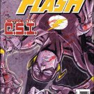 FLASH #3 NM (2010) BRIGHTEST DAY