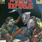 STAR WARS KNIGHTS OF THE OLD REPUBLIC #8