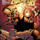 NEW AVENGERS #2 NM (2010) VOL 2