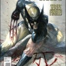 WOLVERINE ORIGINS #50 NM (2010) FINAL ISSUE!