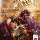 X-MEN LEGACY #238 NM (2010) THE HEROIC AGE