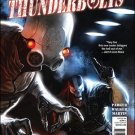 THUNDERBOLTS #146 NM (2010) HEROIC AGE