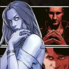 TRUE BLOOD #1 COVER A NM (2010)