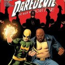 DAREDEVIL #509 NM (2010) SHADOWLAND