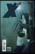 X-23  #1 NM (2010)ONE-SHOT