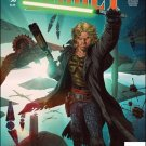 STAR WARS LEGACY #50 NM(2009)