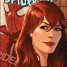 WEB OF SPIDER-MAN #11  [2010]