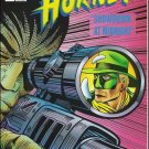 GREEN HORNET #17 VF/NM NOW COMICS VOL 2