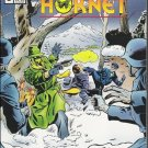 TALES OF THE GREEN HORNET VOL 3 #1-3 COMPLETE SET