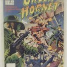 GREEN HORNET ANNIVERSARY SPECIAL  #3 VF/NM NOW COMICS