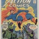 Action Comics (Vol 1) #477 [1977] VF+