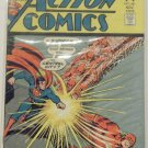 Action Comics (Vol 1) #441 (ft. the Flash) [1974] FN+