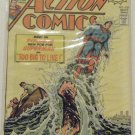 Action Comics (Vol 1) #439 [1974] FN-