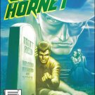 GREEN HORNET ANNUAL #1 VF/NM (2010) DYNAMITE