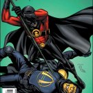 RED ROBIN #16 NM (2010)
