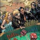 X-FACTOR #209 (2010) NM