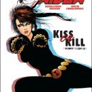 BLACK WIDOW #6 NM (2010)