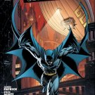 BATMAN CONFIDENTIAL #49 NM (2010)