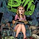 BUFFY THE VAMPIRE SLAYER SEASON EIGHT #37 (2010)JEANTY COVER B