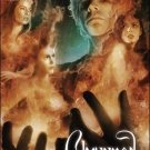 CHARMED #3 (2010) COVER A