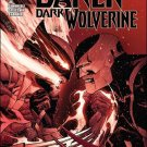 DAKEN: DARK WOLVERINE #2 NM (2010)