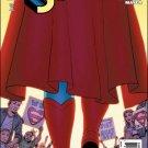 SUPERMAN #703 NM (2010)
