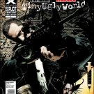 PUNISHERMAX  TINY UGLY WORLD #1 NM (2010) EXPLICIT CONTENT- ONE-SHOT