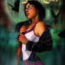 "GRIMM FAIRY TALES HALLOWEEN SPECIAL #2 NM  ""COVER B"" *ZENOSCOPE*"