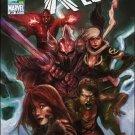 X-MEN LEGACY #241 NM (2010)