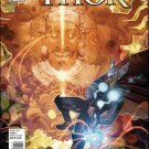CHAOS WAR THOR #1 NM (2010)