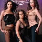 CHARMED #1 (2010) COVER C  PHOTO COVER