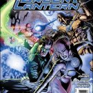 GREEN LANTERN #59 NM (2010) BRIGHTEST DAY