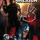 CAPTAIN AMERICA #612 NM (2010)