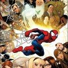 Ultimate Comics Spider-Man #150 [2010] VF/NM - Marvel Comics
