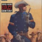 RAWHIDE KID (VOL 3) COMPLETE SET #1 - 5 NM (2003)