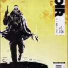 PUNISHER NOIR #1-4 VF/NM (2009)COMPLETE SET ALL VARIANT COVERS