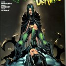 BATMAN ORPHANS #1 NM (2010)
