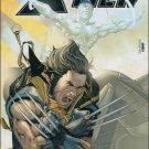 X-MEN #168 VF/NM