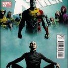 HEROIC AGE X-MEN #1 NM (2010)