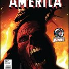CAPTAIN AMERICA #614 NM (2011)