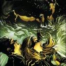 X-FACTOR #215 (2011) NM