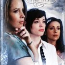 CHARMED #5 (2011)  PHOTO COVER