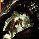 MAGNUS ROBOT FIGHTER  #3 NM (2011) DARK HORSE COMICS