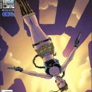 TOMB RAIDER #38 VF/NM (IMAGE)
