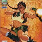 TOMB RAIDER #42 VF/NM (IMAGE)