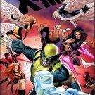 UNCANNY X-MEN #533 NM (2011)