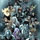 X-MEN LEGACY #245 NM (2011)